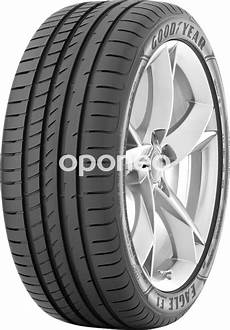 Buy Goodyear Eagle F1 Asymmetric 2 Tyres 187 Free Delivery