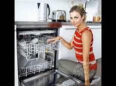 Acheter Lave Vaisselle Tous Nos Conseils Pour Bien Acheter