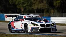 Bmw M6 Race Car by Lfs Forum 2017 Bmw M6 Gt3 Request For Fxr