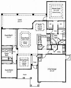 net zero energy house plans 28 best images about net zero ready house plans on