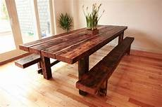 handmade rustic wood furniture thomson timber