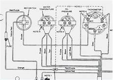 wiring diagram for evinrude etec dash gage auto electrical wiring diagram