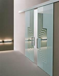 porte scrigno vitrée doppia porta scorrevole esterno muro classic linea vitra