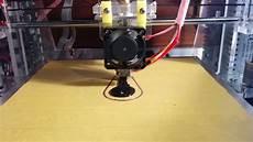 Imprimante 3d 224 Fabriquer Soi M 234 Me Am 233 Nagement Bureau