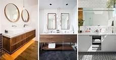 bathroom mirrors ideas with vanity 5 bathroom mirror ideas for a vanity contemporist