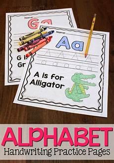 coloring printables for kindergarten 12895 printable traffic light beginning sounds activity alphabet activities preschool letters