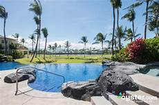 bali luxury hawaii fairway villa exchange fairway villas review what to really expect if you stay