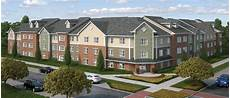 Apartments Newton Iowa miller announces newton place apartments