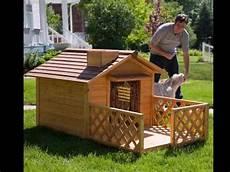 Hundehütte Selber Bauen Paletten - einzigartige hundeh 252 tte selber bauen