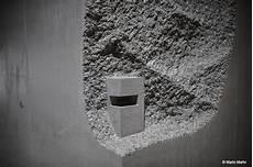 Concrete Digital Concrete Concrete From Dade
