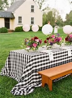 12 cheap rehearsal dinner ideas for the modern bride on
