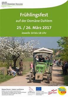 Landpartie 2017 Brandenburg - brandenburg spezialit 228 ten frank freiberg fr 252 hlingsfest