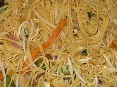 the neon celery kitchen homemade lo mein