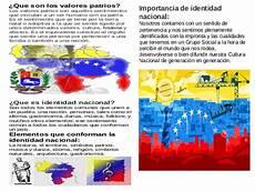 simbolos patrios mapa mental jaime jose pi 241 a arangure divisi 243 n pol 237 tico territorial s 237 mbolos patrios y naturales de venezuela
