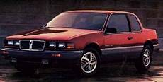 old car manuals online 1986 pontiac grand am parking system 1986 pontiac grand am although technically not my car my sister had one of these she would