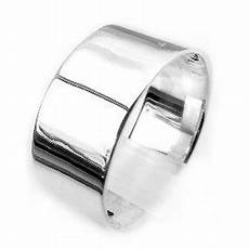 silver insanity mens large sterling silver 10mm wide wedding band ring walmart com