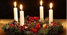 advent wreath candles meaning history tradition