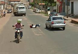 Image result for Bing Maps Street View