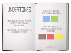 kelli s black book of favorite paints