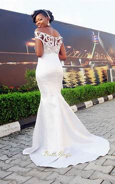 Price Of Wedding Gown In Nigeria