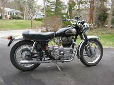 royal enfield interceptor 1967 royal enfield interceptor gp7 vintage kraft