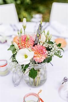 Petit Vase Et Fleurs Recherche Deco Mariage