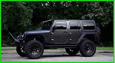 awesome jeep wrangler sport 2014 jeep wrangler unlimited