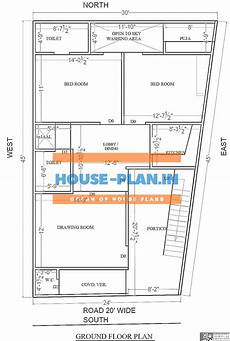 south face house plan per vastu south facing house plan as per vastu with portico drawing