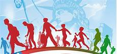 immigration free 3 common immigration myths debunked foundation for