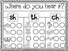 winter phonics worksheets 20073 it s winter y all writing literacy and math centers teaching phonics kindergarten reading