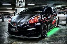 Harga Gir Rca what is your car and motorcycle honda jazz modification