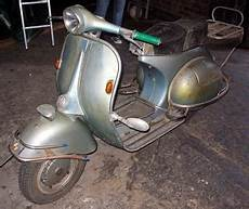 scooter help gl 150 vgl1t scooter help gl 150 vgla1t