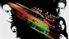 Fast And Furious Complet En Vf Time2watch