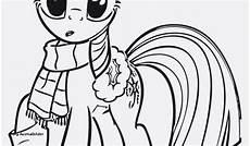 99 frisch my pony ausmalbild bilder kinder bilder