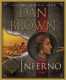 forex books inferno by dan brown ebook inferno special illustrated edition featuring robert