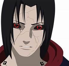 Kabuto Faces Sasuke And Itachi 578 Daily Anime