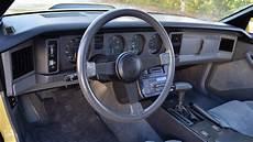 vehicle repair manual 1987 pontiac firebird interior lighting 1987 pontiac firebird formula k157 kissimmee 2018