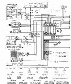 2004 subaru forester wiring diagram 2002 ford explorer window motor diagram impremedia net