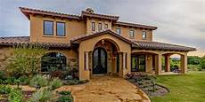 exterior paint colors for spanish style homes spanish style exterior paint colors most popular in 2018 homeexterior