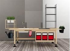 ikea mobili per ufficio arredi per ufficio scaffali compattabili creati