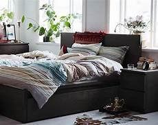 Bedroom Ideas Ikea Malm by Malm Bedroom Series Ikea