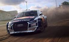 Dirt Rally 2 0 Due February 2019