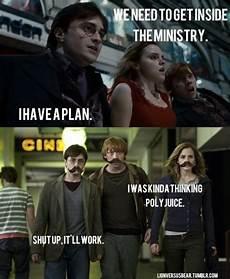 Malvorlagen Lol Harry Potter Petergmarshall A Topnotch Site