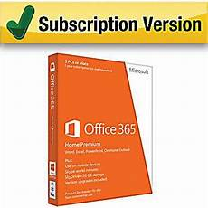 microsoft office 365 home premium for free