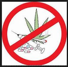 Bunda Sugi Nikmatnya Hidup Sehat Tanpa Narkoba