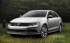 2016 Volkswagen Jetta 1 4t Test Review Car And Driver