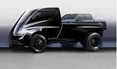 elon musk s tesla truck will likely few
