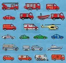 Robin Malvorlagen Lyrics Fireman Fighter Alphabet Letters Numbers Clip