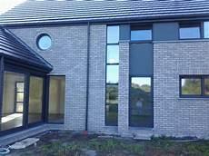 combien coute un ravalement de facade d un immeuble combien coute une facade de maison ventana