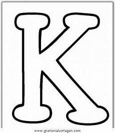 Malvorlage Buchstaben Schreibschrift Buchstaben 95 Gratis Malvorlage In Alphabet Buchstaben